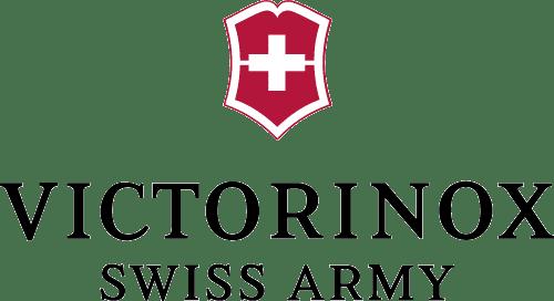 Victorinox Swiss Army Logo